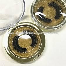 China <b>Seashine Handmade</b> Mink Eyelashes, <b>Luxury Lashes</b> Cheap ...