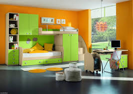 green modern bedroom all images bedroom cute room ideas with cute teen bedroom ideas and bl