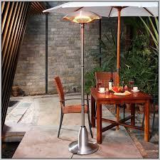34 patio heater thermocouple thermocouple heater reviews ping thermocouple timaylenphotography com