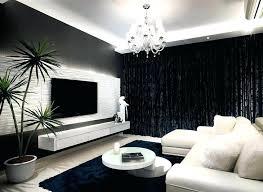 decorate small condo living room small condo interior