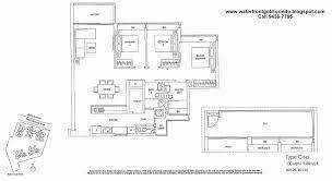 tree house floor plan. Waterview Condo Floor Plan Inspirational Tree House Luxury  Treehouse Plans Tree House Floor Plan