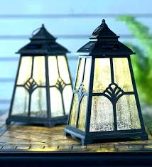 solar gazebo light solar pendant light outdoor solar gazebo solar gazebo patio lights costco