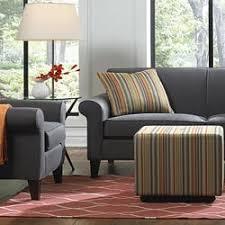 Engender Furniture Furniture Stores 401 S Hamilton St High