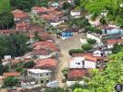 imagem de Joaíma Minas Gerais n-19