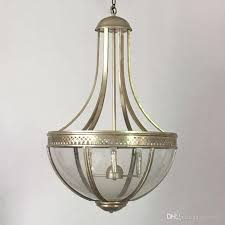 jess vintage loft globe pendant lights wrought iron glass shade kitchen light dinning hanging lamps bar pendente luminaire fixture modern ceiling lighting