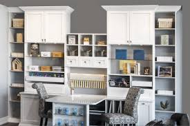 home office cabinetry. Simple Cabinetry Whitehomeofficecabinetscenterdesk And Home Office Cabinetry N