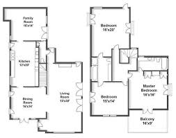 Delightful Photo 7 Of 7 Normal Size Bedroom Square Feet  7 Average Square Foot 3  Bedroom House (good Typical