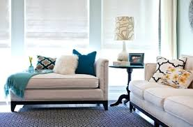 Stylish Living Room Comfortable eoscinfo