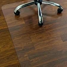 hardwood floor protectors for furniture chair leg protectors for hardwood floors enchanting interior and furniture design