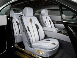 Rolls Royce By Mansory 3 750x563  Bmwblog