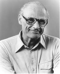 the crucible by arthur miller essay interpretes quote good  arthur miller american playwright