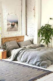 jersey material duvet cover jersey fabric duvet cover t shirt jersey duvet coverjersey material cover covers