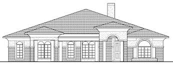 house floor plans 2400 square foot