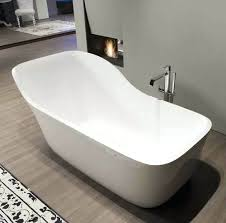 large bathtubs with jets extra soaking bathtub caddy