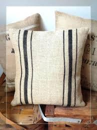 ikea pillows throw pillows full size of pillow cases pillow covers pillow cover pattern throw cushions ikea outdoor cushions australia
