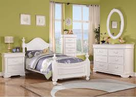 white beach bedroom furniture. image of kids coastal bedroom furniture white beach c