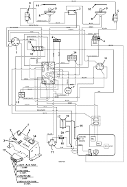 the mower shop inc wiring diagram 223 227 2004 grasshopper lawn 2004