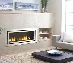 high efficiency gas fireplace inserts reviews most efficient insert regency horizon county proctor