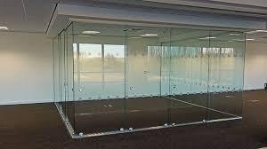 commercial interior glass door. Adorable Commercial Interior Sliding Glass Doors With Unique Door Window For Design E