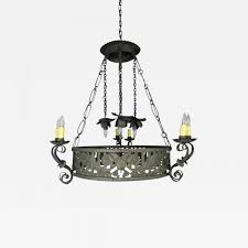 full size of lighting fabulous spanish wrought iron chandelier 18 19th c 226326 506207 spanish style
