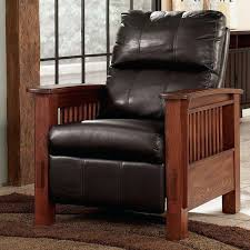 ashley furniture reclining chairs chocolate high leg recliner ashley furniture recliner chairs reviews