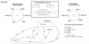 how do i 10 atlas lathe wiring furnas drum switch l 143 c an atlas lathe furnas drum switch wiring diagram jpg