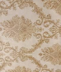 golden wallpaper jewellery type