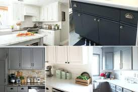 best kitchen cabinets 2017 the best paint for kitchen cabinets 8 cabinet transformations designer trapped top best kitchen cabinets 2017