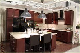 Small Kitchen Design Layout 10x10 Trendyexaminer