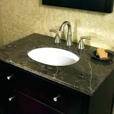undermount bathroom sink oval. Beautiful Bathroom Undermount Bathroom Sink Oval S Small   Intended Undermount Bathroom Sink Oval U