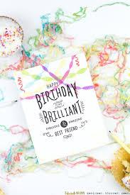 Best 25 Best Friend Birthday Cards Ideas On Pinterest Diy