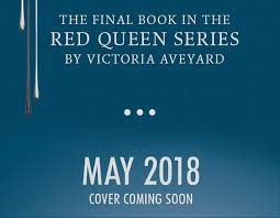and the le of red queen 4 is