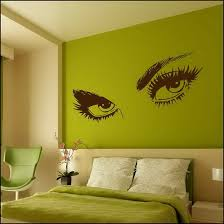 Small Picture Bedroom Wall Designs Home Design Ideas and Pictures