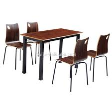astounding restaurant furniture set kids table and chair cafe sets inside the most stylish inspiring cafe table and chair sets intended for residence