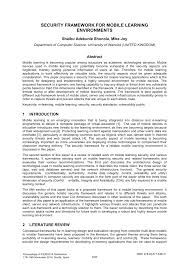 innovations in education essay china
