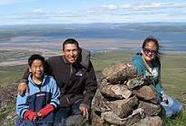 Nunavut Nurses - Culture