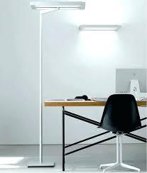 home office desk lamps. Home Office Desk Lamps Light Lighting At Work Strength Best Led Lamp Table I
