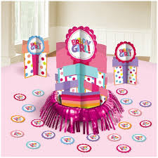 barbie wedding room decoration games mafa app per princess room