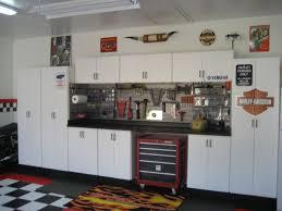 Full Size of Garage:great Garage Storage Ideas Garage Utility Shelves Garage  Tote Storage Ideas Large Size of Garage:great Garage Storage Ideas Garage  ...