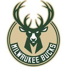 Milwaukee Bucks Depth Chart Milwaukee Bucks Depth Chart Nba Starters And Backup