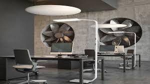 Design Office Space Online Fascinating 48 Best Akustikwände Images On Pinterest Acoustic Panels Murals