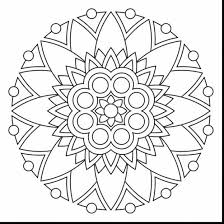 Small Picture astonishing printable mandala coloring pages with mandala coloring