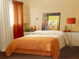 basement bedroom design ideas. Exellent Ideas On Basement Bedroom Design Ideas