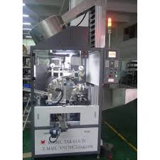 Stamping Press Design Latest New Design Heat Press Stamping Hot Foil Printing Machine For Sale Buy Heat Press Machine Foil Stamping Machine For Sale Hot Foil Printing