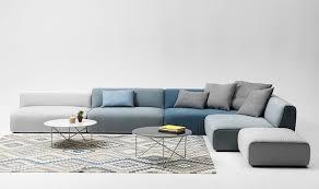 Coolest Sofa Thesofa