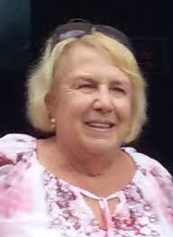 Lorene Pratt (1943-2018) – Daily Bulldog