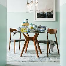 glass dining furniture. Scroll To Previous Item Glass Dining Furniture