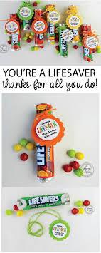 Best 25 Teacher Thank You Gifts Ideas On Pinterest Thank You