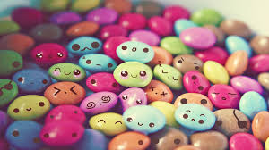 cute candy wallpaper tumblr. Cute Candy Wallpapers Wallpaper Cave Tumblr Backgrounds Throughout