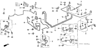 chevy truck wiring harness diagram on chevy images free download Wiring Diagram For 1989 Chevy Truck 2000 chevy silverado 1500 brake line diagram 2007 chevy truck wiring harness diagram 1989 chevy truck wiring diagram wiring diagram for 1989 chevy silverado 1500